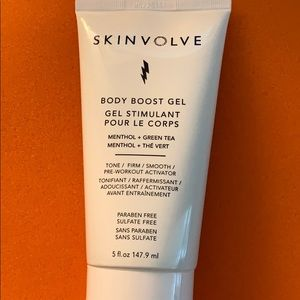 Other - Skinvolve Body Boost Gel